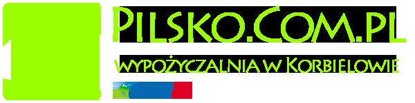 Pilsko - Wypożyczalnia rowerów górskich w miejscowości Korbielów. Pilsko.com.pl